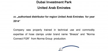 UAE_CPT_certificate2014-page-001