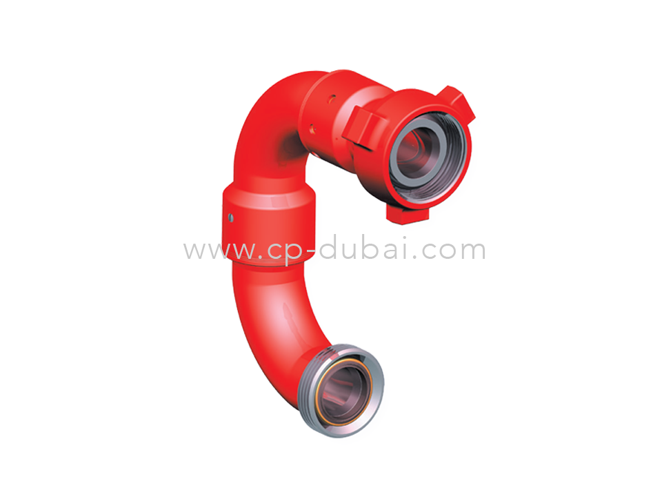 Swivel joints distributor centre point hydraulic in dubai