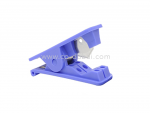 Tube Cutter Type 1