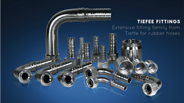 Tieffe-fittings-centre-point-hydraulic