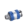 Hand Slide Valve Supplier in Dubai | Centre Point Hydraulic