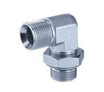 BSP Stud Elbow Adapter Supplier in Dubai | Centre Point Hydraulic