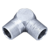 Union Elbow BSPT | Hydraulic Adapters | Centre Point Hydraulic