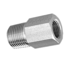 BSP Male Female Thread Adapter Supplier | Centre Point Hydraulic