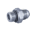 JIC to Metric Male Connector Supplier in Dubai | Centre Point Hydraulic
