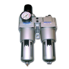 FRL Air Preparation Unit Supplier in Dubai | Centre Point Hydraulic