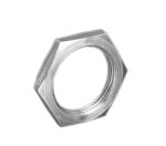 ORFS Lock Nuts Supplier in Dubai | Centre Point Hydraulic