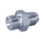 JIC to Metric Male Adapter Supplier in Dubai | Centre Point Hydraulic