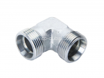 DIN Elbow Union Adapter Supplier in Dubai | Centre Point Hydraulic