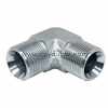 BSP Male Union Elbow Adapter Supplier | Centre Point Hydraulic