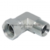 BSP Swivel Elbow Adapter | Hydraulic Adapters | Centre Point Hydraulic