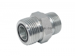 Male Stud Connector ORFS Supplier | Centre Point Hydraulic