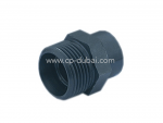 DIN Weld Connector Supplier in Dubai | Centre Point Hydraulic