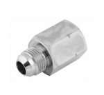 JIC Male Female Connector Supplier in Dubai | Centre Point Hydraulic
