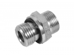 DIN Male Stud Connector Supplier in Dubai | Centre Point Hydraulic