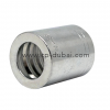 2SN Hydraulic Hose Ferrule Supplier | Centre Point Hydraulic