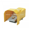 Foot Pedal with Guard Mechanical Valve supplier | Centre Point Hydraulic