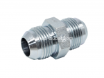 JIC Male Connector Supplier in Dubai | Centre Point Hydraulic