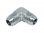JIC Male 90° Elbow Adapters In Dubai | Centre Point Hydraulic