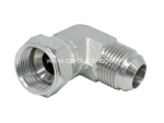 JIC 90° Swivel Connectors Supplier | Centre Point Hydraulic