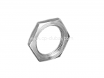 DIN Bulkhead Lock Nut Supplier in Dubai | Centre Point Hydraulic