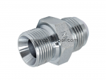 Male Stud Connector JIC Supplier | Centre Point Hydraulic