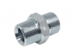 Male Stud Connector NPT| Hydraulic Adapters | Centre Point Hydraulic