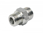 DIN Male Stud Adapter Supplier in Dubai | Centre Point Hydraulic