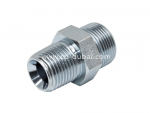 DIN Stud Connector Supplier in Dubai | Centre Point Hydraulic