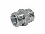 DIN Metric Union Adapter Supplier in Dubai | Centre Point Hydraulic
