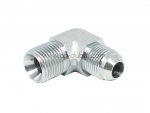 Male Stud Elbow JIC| Hydraulic Adapters | Centre Point Hydraulic