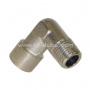 Metal Male Female Elbow Supplier | Centre Point Hydraulic