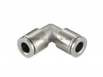 Metal Union Elbow Supplier | Centre Point Hydraulic