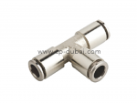Metal Union Tee Supplier in Dubai | Centre Point Hydraulic