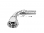 Metric Hose Fittings Supplier | Centre Point Hydraulic