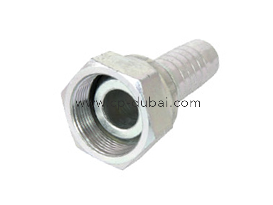 Hydraulic Hose Metric Fittings Supplier | Centre Point Hydraulic