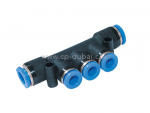 Multi Union Pneumatic Fittings Suppliers | Centre Point HydrauliocMulti Union Pneumatic Fittings Suppliers | Centre Point Hydraulioc