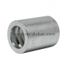 1SN Hydraulic Hose Ferrule Supplier | Centre Point Hydraulic