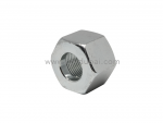 DIN 2353 Tube Nut Supplier in Dubai | Centre Point Hydraulic