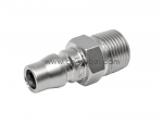 Male Quick Coupler Supplier in Dubai | Plug Male | Centre Point Hydraulic