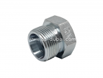 DIN Blanking Plug Supplier in Dubai | Centre Point Hydraulic