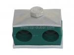 Twin Series Clamps Supplier in Dubai | Centre Point Hydraulic