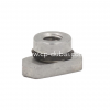Rail Nuts for Mounting Rails supplier in Dubai | Centre Point Hydraulic