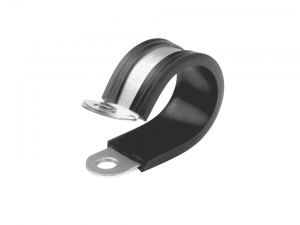 Retaining Pipe Clamp from NORMAFIX® | Centre Point Hydraulic