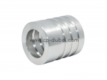 Hydraulic Hose Ferrule Fittings | Centre Point Hydraulic