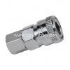 Socket Female Quick Couplers Supplier in Dubai | Centre Point Hydraulic