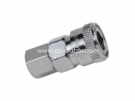 Socket Female Quick Coupler Supplier | Centre Point Hydraulic