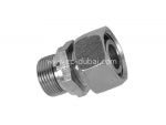 DIN Swivel Nut Union Supplier in Dubai | Centre Point Hydraulic