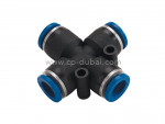 Union Cross Pneumatic Fittings Supplier | Centre Point HydraulicUnion Cross Pneumatic Fittings Supplier | Centre Point Hydraulic