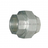 Socket Weld Union Supplier in Dubai | Centre Point Hyrdraulic